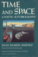 Time & Space: A Poetic Autobiography