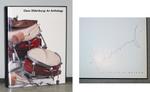 Claes Oldenburg: an Anthology [Signed]