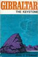 Gibraltar: the Keystone