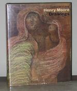 Henry Moore: Drawings
