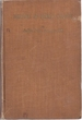 A History of Henry County Virginia With Biographical Sketches of Its