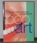Pop Art: an International Perspective