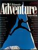 The Ultimate Adventure Sourcebook