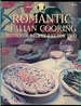Romantic Italian Cooking: Authentic Recipes Just for Two