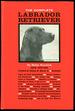 Complete Labrador Retriever