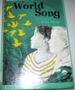 World Song