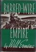 Barbed-Wire Empire