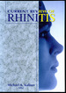 Current Review of Rhinitis