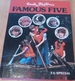 Famous Five T.V. Special