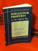The Librarian's Guide to Intellectual Property in the Digital Age: Copyrights, Patents, and Trademarks