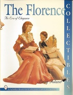 Florence Collectibles: an Era of Elegance (a Schiffer Book for Collectors)