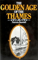 The Golden Age of the Thames