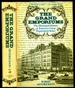The Grand Emporiums-the Illustrated History of America's Great Depoartment Stores