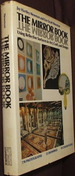 The Mirror Book: Using Reflective Surfaces in Art, Craft, and Design