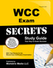 Wcc Exam Secrets Study Guide: Wcc Test Review for the Wound Care Certification Examination