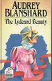 The Lydeard Beauty (Large Print)