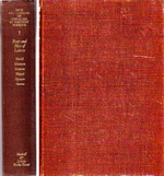 Sale Catalogues of Libraries of Eminent Persons. Volume 5, Poets and Men of Letters: [John Dunton, Elijah Fenton, Joseph Spence, Laurence Sterne, William Dodd, Hester Lynch Piozzi]