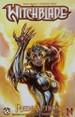 Witchblade: Redemption Volume 1