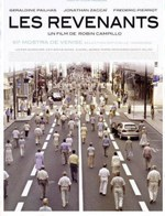 They Came Back (Les Revenants)