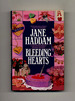 Bleeding Hearts-1st Edition/1st Printing