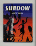Shadow-1st Edition/1st Printing