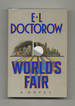 World's Fair-1st Edition/1st Printing