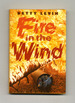 Fire in the Wind-1st Edition/1st Printing