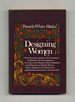 Designing Women-1st Edition/1st Printing