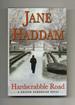 Hardscrabble Road-1st Edition/1st Printing
