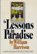 Lessons in Paradise