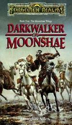 Forgotten Realms: the Prophet of Mooshae