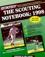 The Scouting Notebook: 1998