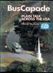 Buscapade: Plain Talk Across the Usa