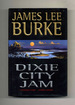 Dixie City Jam-1st Us Edition/1st Printing
