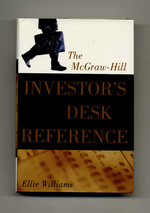 The McGraw-Hill Investor's Desk Reference-1st Edition/1st Printing