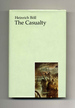The Casualty-1st Uk Edition/1st Printing