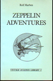 Zepplin Adventures