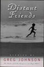 Distant Friends: Stories
