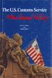 The U.S. Customs Service: a Bicentennial History