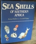 Sea Shells of Southern Africa