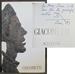 Giacometti: Sculpture