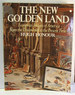 The New Golden Land: European Images of America From the Discoveries to the Present Time