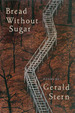 Bread Without Sugar: Poems