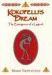 Kokopelli's Dream: The Emergence of a Legend