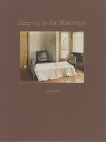 Sleeping by the Mississippi; self-published first edition