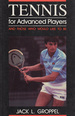 Tennis for Advanced Players