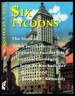 Six Tycoons: the Lives of John Jacob Astor, Cornelius Vanderbilt, Andrew Carnegie, John D. Rockefeller, Henry Ford and Joseph P. Kennedy