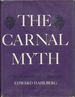 The Carnal Myth: A Search Into Classical Sensuality