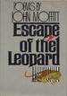 Escape of the Leopard