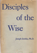 Disciples of the Wise: the Religious and Social Opinions of American Rabbis